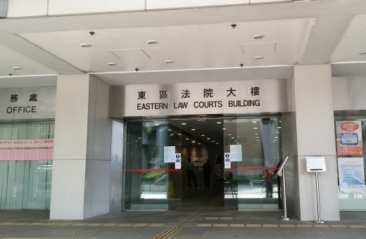 2 Pinay domestic helpers admit to helping run '$7,000-an-hour' HK prostitution ring