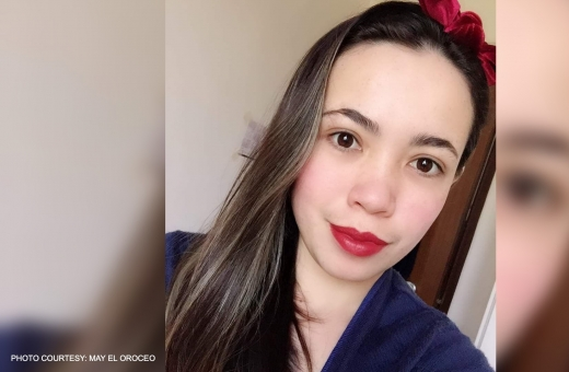 Pinay DH who died after pool incident had family history of heart issues, aunt claims