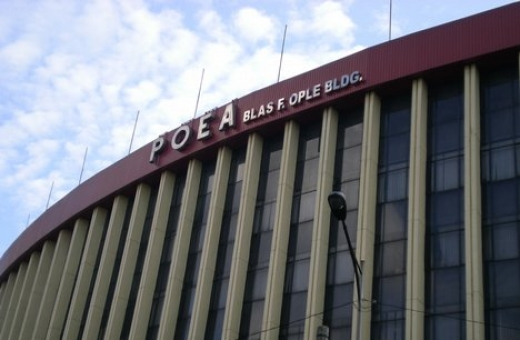 Top-to-bottom revamp at POEA