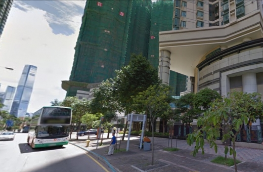 Domestic worker commits suicide in Tai Kok Tsui