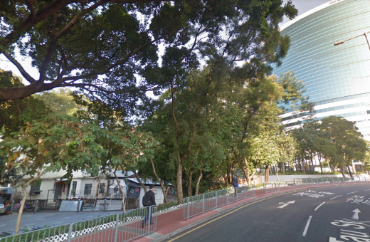 Overseas Filipino worker commits suicide in Hong Kong