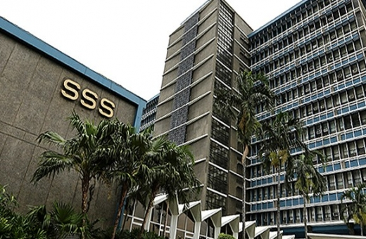 Migrant group scores SSS rule for OFWs