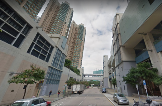 OFW dies by suicide in Hong Kong